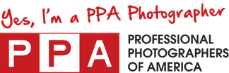 PPA Logo Wide YES-I-AM Color